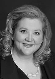 Patti Kibbe